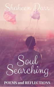 SOUL SEARCHING 300dpi cover